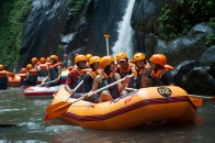 3603ayung_toekadrafting_rafting06