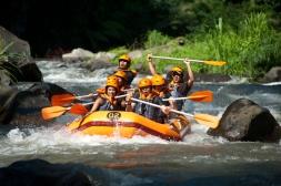 9866ayung_toekadrafting_rafting02